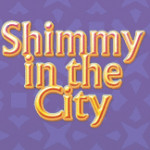 Breaking news: Shimmy in the City is CANCELLED