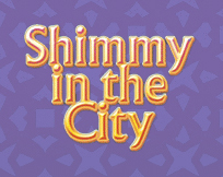 Shimmy in the City