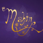 Resources: Mahin's Daily Belly Dance Quickies
