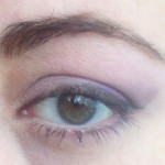 Review: Aromaleigh Mineral Make-up