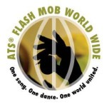 Upcoming Event: ATS World Wide Flash Mob